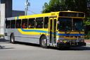 Coast Mountain Bus Company 9230-b.jpg