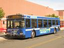 Greater Bridgeport Transit 327-a.jpg