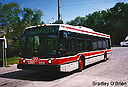 Toronto Transit Commission 1001.jpg