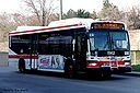 Toronto Transit Commission 1562-a.jpg
