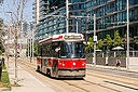 Toronto Transit Commission 4001-a.jpg