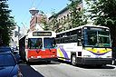 Coast Mountain Bus Company 2865-a.jpg