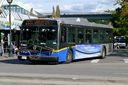 Coast Mountain Bus Company 7467-a.jpg