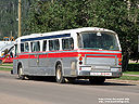 Fort McMurray Transit 1565-a.jpg