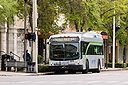 Pinellas Suncoast Transit Authority 10111-a.jpg