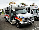 Suburban Mobility Authority for Regional Transportation 25109-a.jpg