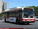 Toronto Transit Commission 1236-a.jpg
