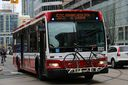 Toronto Transit Commission 8303-a.jpeg