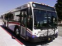 San Mateo County Transit District 505-a.jpg