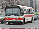Toronto Transit Commission 2250-a.jpg