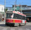 Toronto Transit Commission 4027-a.jpg