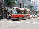 Toronto Transit Commission 4199-a.jpg