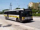 Broward County Transit 9214-a.jpg