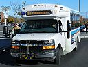 Kingston Transit 1373-a.jpg
