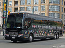 Pacific Western Transportation 5193-a.jpg