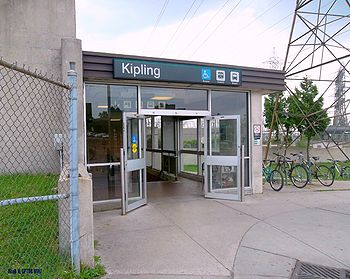 Toronto Transit Commission Kipling Station.jpg