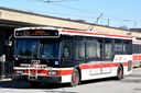 Toronto Transit Commission 7722-a.jpg
