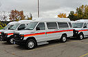 Suburban Mobility Authority for Regional Transportation 34004-a.jpg