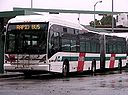 Alameda-Contra Costa Transit District 2158-a.jpg