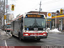 Toronto Transit Commission 1202-a.jpg