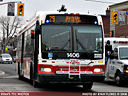 Toronto Transit Commission 1406-a.jpg
