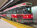 Toronto Transit Commission 4056-a.jpg