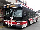 Toronto Transit Commission 7817-a.jpg
