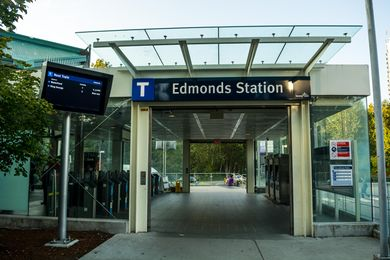 Translink Edmonds Station-a.jpg
