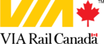 VIA Rail Logo.png