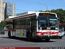 Toronto Transit Commission 1225-a.jpg