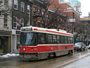 Toronto Transit Commission 4023-a.jpg