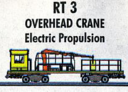 Toronto Transit Commission RT-3-a.png