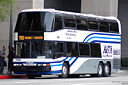 Antelope Valley Transportation Authority 722-a.jpg