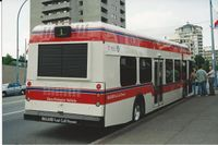 BC Transit 1993 New Flyer Industries F40LF rear-a.jpg