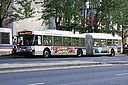Chicago Transit Authority 4150-a.jpg