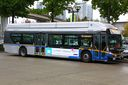 Coast Mountain Bus Company 18105-a.jpg