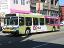 Coast Mountain Bus Company 7403-a.jpg