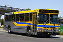Coast Mountain Bus Company 9208-a.jpg