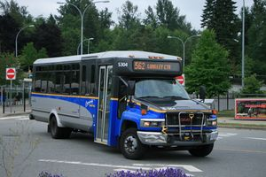 Coast Mountain Bus Company S304-a.jpg