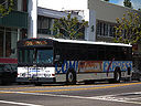 Los Angeles Department of Transportation 96002-a.jpg