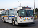Burlington Transit 7042-81-a.jpg