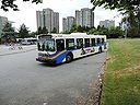 Coast Mountain Bus Company 7202-a.jpg