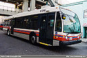 Coast Mountain Bus Company 7298-a.jpg