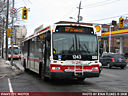 Toronto Transit Commission 1243-a.jpg