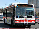 Toronto Transit Commission 1253-a.jpg