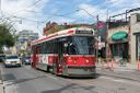 Toronto Transit Commission 4003-a.jpg