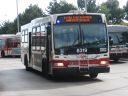 Toronto Transit Commission 8319-a.jpg