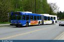 Coast Mountain Bus Company 8041-a.jpg