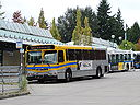 Coast Mountain Bus Company 9221-a.jpg