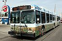 Suburban Mobility Authority for Regional Transportation 3001-a.jpg